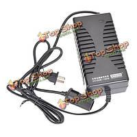 150Вт AC 180~245V Input to 12V/12.5A DC Car Power Output