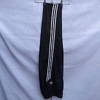 Спортивные штаны мужские НОРМА 46-52 плащевка качественные купить оптом в одессе 7км Собственное производство