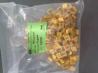 Конденсатор пленочный X2, 0.1 мкФ, 275-310 VAC