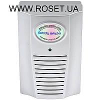 Новый энергосберегающий прибор нового поколения electricity saving box