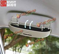 Куст автомобилей солнцезащитные очки Box Case аксессуары интерьера и установка стекла чехол для Toyota RAV4 2 014 2013 2015