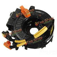 Спиральный кабель пружина подушки безопасности для Тойота Королла горец ярис рав4