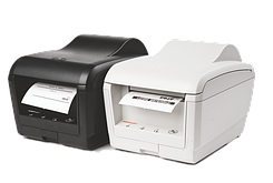 Принтеры этикеток, чеков