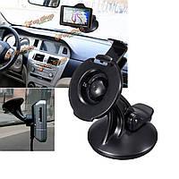 Машина windshied держатель чашки всасывания GPS Держатель для GARMIN NUVI 42 42lm 52 52lm 54lm