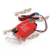 Мотоцикл прикуриватель USB автомобиль зарядное устройство мобильного телефона