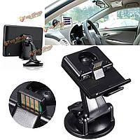 Машина windshied держатель чашки всасывания GPS Держатель для GARMIN NUVI 300 300T 310 310T