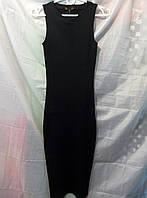 Женские платья из турции в одессе оптом