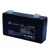 Аккумулятор для UPS Luxeon LX613