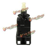 Тормоза стоп-сигнал переключатель для Mercedes G550 G500 ML500 E320 E430 # 001 545 6409