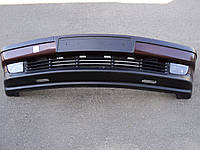 Бампер передний BMW 7 E38 дизель