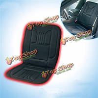 Тироль зимняя нагревается подушки автомобиль нагревается площадку автомобиль нагревается выключатель обогрев сидений высокая низкая 12v