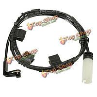 Задние дисковые тормоза Датчик колодок кабель подходит для BMW MINI R55 R56 R57
