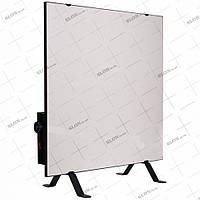 Нагревательная керамическая панель Ensa CR1000  White