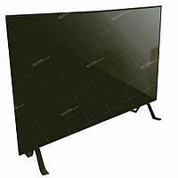 Нагревательная керамическая панель Ensa CR500T  Black