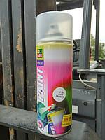 Жидкая резина BeLife 400мл  191 (лак матовый)