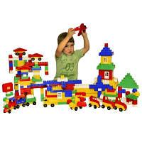 Новинка в нашем ассортименте - детские игрушки!