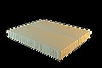 Двуспальный подиум под матрас FREEDOM / Фридом 200х200 ЕММ h25 American Dream  2х1000