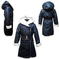 """Пальто зимнее """"Саша"""""""