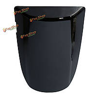 Мотоциклетного задняя крышка сиденье черный для 2001-2003 SUZUKI GSX-R 600 750 1000