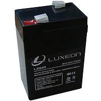 Аккумулятор для UPS Luxeon LX 645
