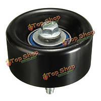 Ремень вентилятора натяжной шкив для Ford Transit 2.4 Mk6 2000-2006 yc1e9444ad yc1e9444ae