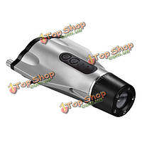 Высокой четкости 1080p автомобиль автомобиля камера DVR водонепроницаемый мотор спорт в-69
