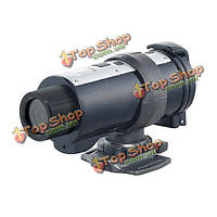10м водонепроницаемая 720p HD автомобиля автомобиля камера действия спортов видеорегистратора ht10