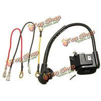 Модуль катушки зажигания для Stihl MS250 ms230 023 025 021 ms210