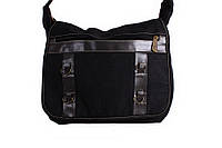Матерчатая сумка для мужчин 303229, фото 1