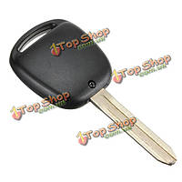 Дистанционный ключ чехол брелок для Prado Тойота Camry Tarago