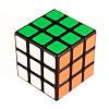 Кубик Рубика Shengshou Legend 70 мм (увеличенный)
