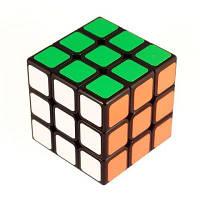 Кубик Рубика Shengshou Legend 70 мм (увеличенный), фото 1