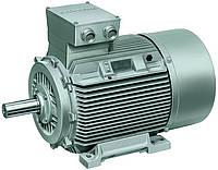 Крановый электродвигатель МТН 613-10
