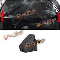 Автомобиль стеклоочистителя спринклерной головки для Ford Focus Mondeo макс лобовое стекло струи воды стеклоочистителя