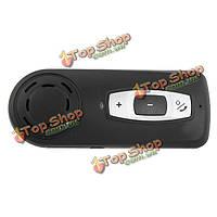 Автомобиль BT 4.0 + EDR комплект громкой связи телефона mp3 дисплей гарнитуры