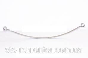 Передняя рессора Mercedes 309D,L508D/L608D 1-й лист OEM 3103200602