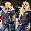 Куртка Moncler  разные цвета, фото 3