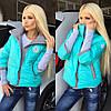 Куртка Moncler  разные цвета, фото 6