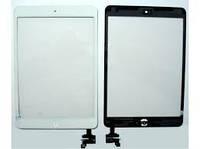 """Тач 10.1"""" 45pin Ainol 3G AX10T/HOTATOUCH C159257E1/10112-0C4826B KDX/WJ608-V1.0 (256*159мм) белый"""