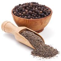 Перец черный молотый (экстра), 1 кг ХоРеКа