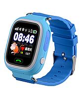 Детские часы Q60 (1.22d)