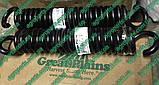 Пружина 807-116C секции сошника з.ч SPRING Great Plains пружины растяжения  807-116с, фото 2