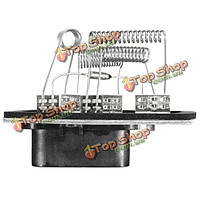 Двигатель вентилятора резистор переднего отопителя / с подходит для Chevy C1500 / 15958233 GMC Yukon