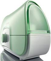 Увлажнитель воздуха gorenje h 17 g  (hu2005) ультразвуковой / зеленый