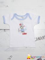 Футболка (26057-08) Гарден беби