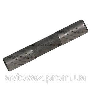 Палец сателлитов ВАЗ 2101, 2103, 2104, 2105, 2106, 2107 (Тольятти)