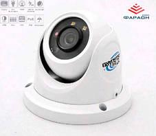 IP відеокамера DigiGuard DG-9544E2