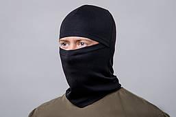 Шапка маска 1 прорезь