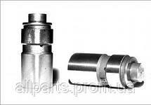 Толкатели клапанов, гидрокомпенсаторы на Лексус - Lexus RX300, RX350, GX470, LX470, цена