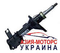 Амортизатор передний  Geely МК (Джили МК) 1014001708